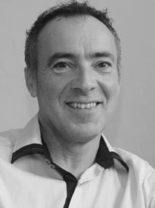 Gildas LE GOUEF, fondateur de MonatoutPC