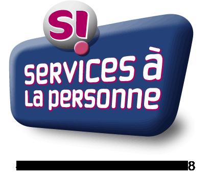 MonatoutPC est un organisme de Services à la Personne