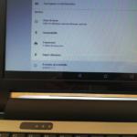 Android installé par MonatoutPC