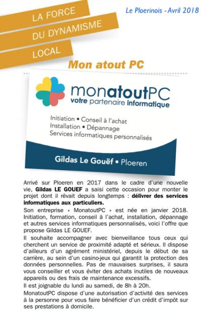 Monatoutpc-le ploerinois-avril 2018