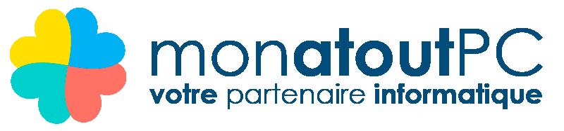 MonatoutPC : votre partenaire informatique