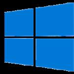Windows installé par MonatoutPC